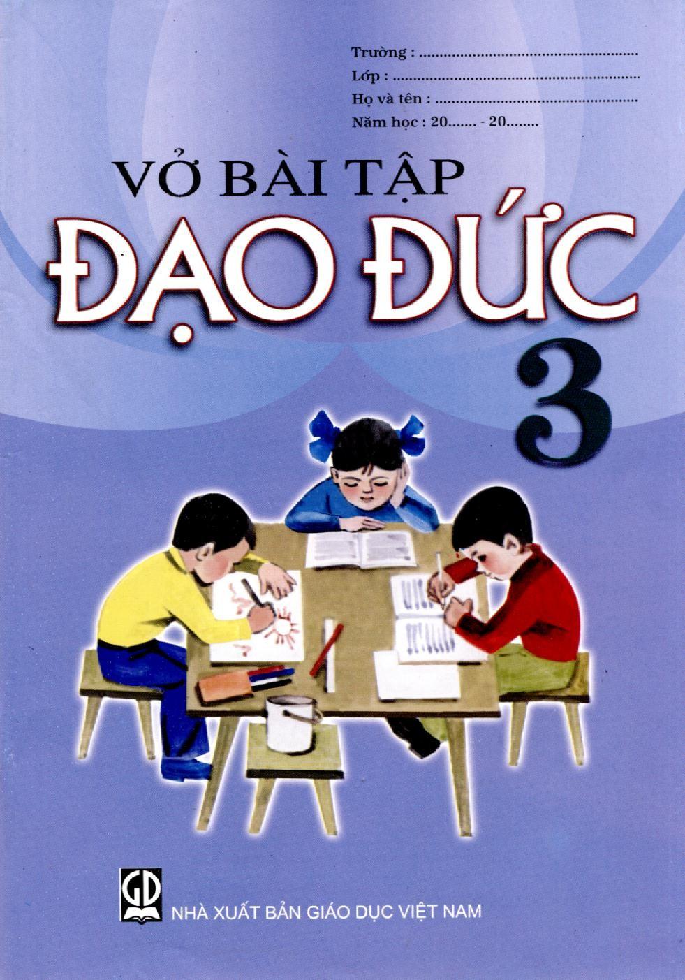 Kết quả hình ảnh cho bìa sách giáo khoa lớp 1